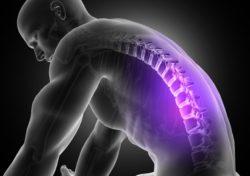 Лечение остеохондроза позвоночника в красноярске